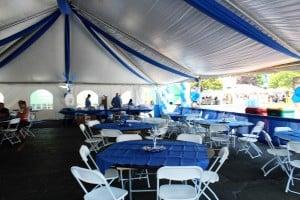 TOB Tent 2