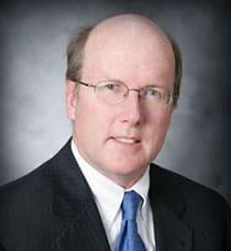 C. Daniel McGillicuddy