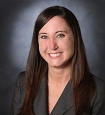 Sara T. Wallitt