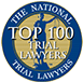 NTL-top-100-member-seal_web