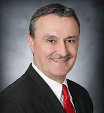 F. David Rusin
