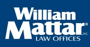William Mattar - Car Accident Lawyers