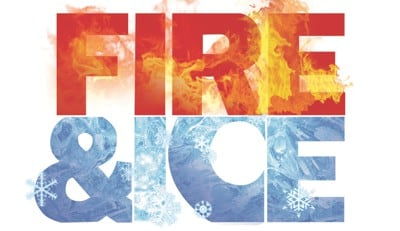 Fire-Ice-logo-web