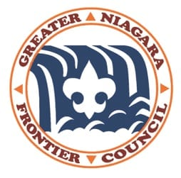 GreaterNiagaraFrontierCouncil-web