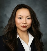 car accident lawyer annabelle gao