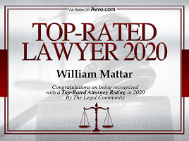 2020 avvo top rated attorney