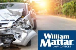 no fault insurance explained