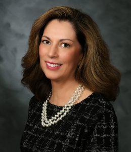 Buffalo Car Accident Attorney Karen Curtin, Esq.