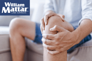 Can a Car Accident Cause Arthritis