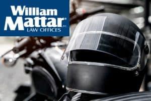 new york motorcycle helmet laws
