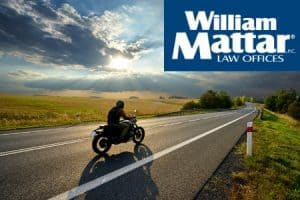 new york motorcycle licensing requirements