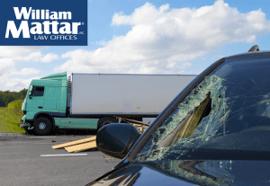 Do Truck Drivers Get Fired for Accidents