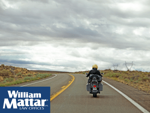 Motorcycle Visibility Important Items to Consider