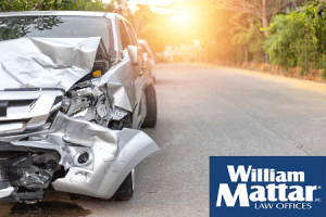 Do I have a Case Against a Municipality car accident