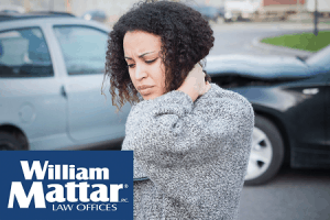 I was injured in a car accident. How long do I have to bring a claim