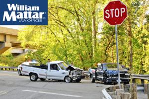 T-Bone Car Accident Lawyer