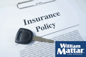 What is Uninsured Motorist (UM) and Supplementary ...