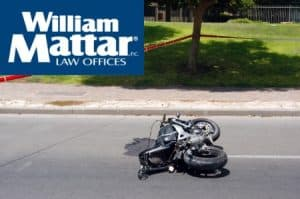 buffalo motorcycle accident lawyer