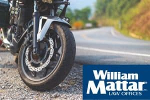rochester motorcycle accident lawyer