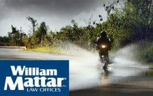 syracuse motorcycle accident attorney