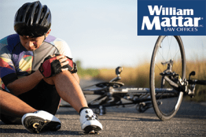 5 Common Causes of Bicycle Accidents