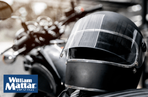 Do Motorcycle Helmets Prevent Head Inuries