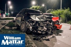 Syracuse Car Accident Lawyer