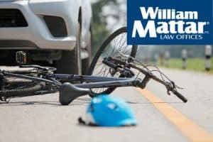 What are my Legal Rights after I am Injured in a Bicycle Accident