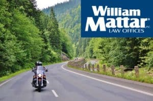 albany motorcycle accident lawyer