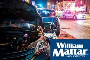why are uber accidents so complex?