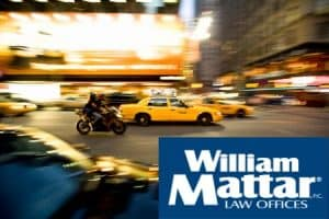 new york city motorcycle accident lawyer