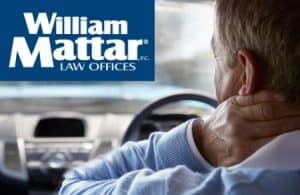whiplash injury lawyer