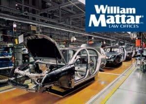 Company Producing Self-Driving Cars