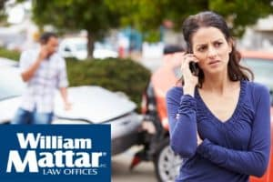 How to Prove Negligence in a Motor Vehicle Accident
