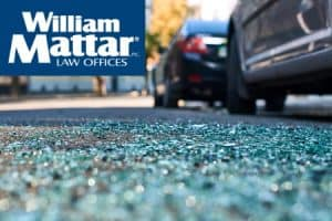 How to take legal action after a car accident