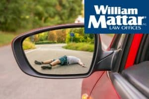 Hit and Run Pedestrian Accident Lawyer