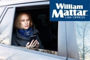 Insurance Issues after Uber Accidents