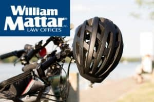 New York Bicycle Accident Laws and Safety Tips