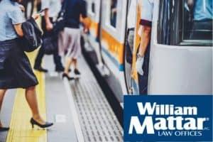 Rideshare vs. Public Transportation Facts