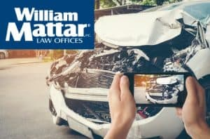 Uber Accident Liability
