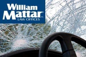 Defective Auto Parts Lawyer