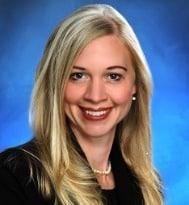 Car Accident Attorney Kristin Walker