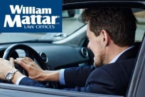 road rage accident lawyer