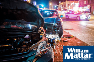 Rochester Rideshare Accident Lawyer